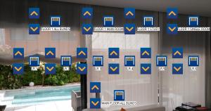 app_blinds