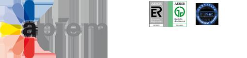 asociacion profesional electricidad telecomunicaciones